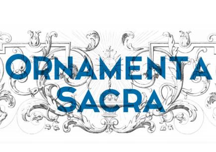 OrnamentaSacra.png